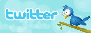 ¿Qué es y cómo crear una cuenta en Twitter?¿Cómo usar Twitter y conseguir Seguidores? http://blgs.co/10N773