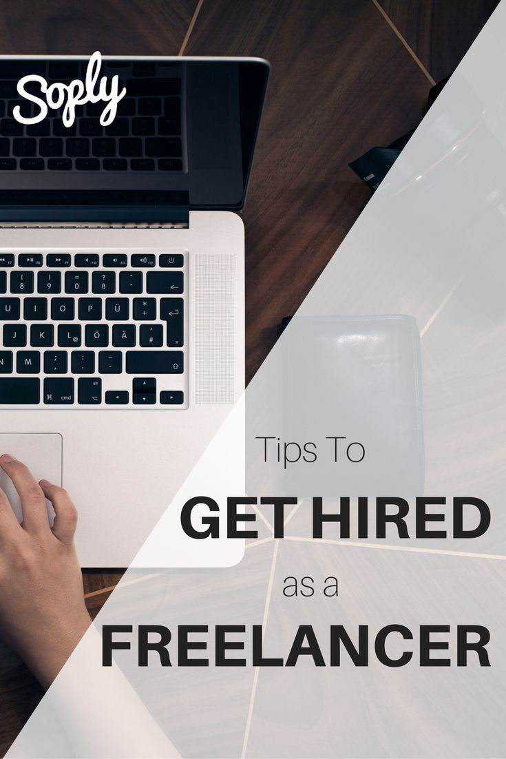 As a #creative #freelance #platform, it is our duty to provide you guys with the latest #tips to get #hired as a #freelancer. Read our #latest #blog by clicking the pin!