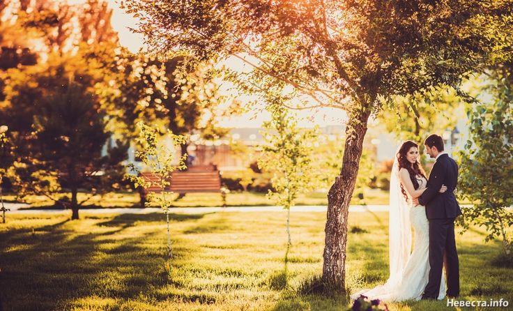 Фотосессия свадьба осенью - Поиск в Google