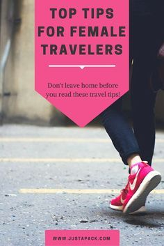 17 best images about travel tips on pinterest trips how to