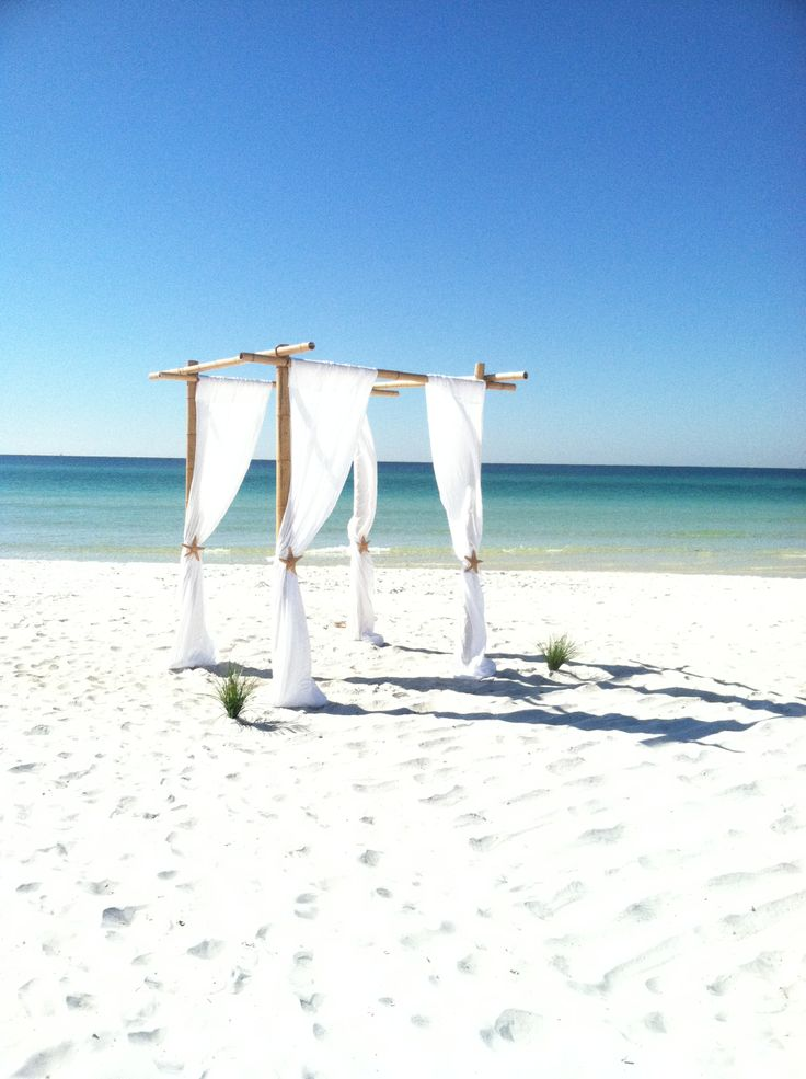 Discover A Unique Destination Wedding Experience In Panama City Beach And Learn About Our Packages Venues Resources All Listed One Place For You