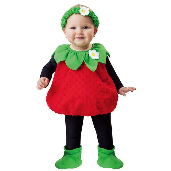 Best 25+ Strawberry costume ideas on Pinterest | Diy costumes, Diy ...