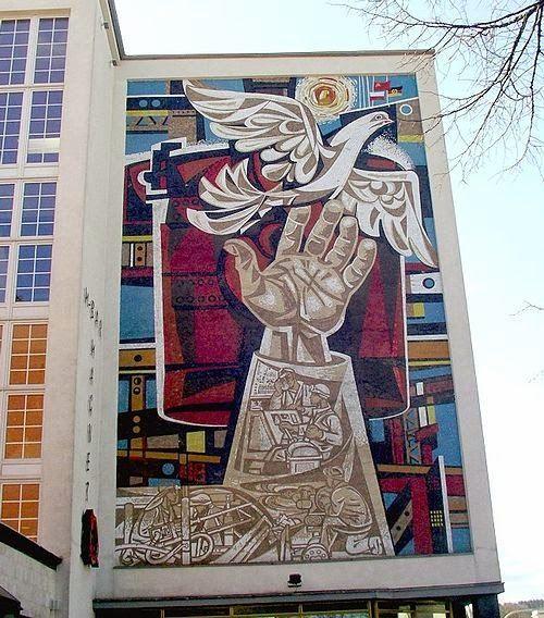SOCÍK STYLE-Ostalgia: mája 2014
