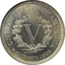 25 Most Valuable Coins | Most Valuable Nickel