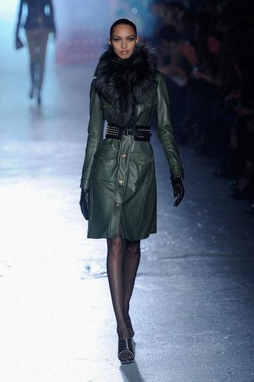 Jason Wu: Fashion Week, Collar, Fall 2012, Fall Fashion, 2012 Fall, Beautiful Fashion, Coat, 2012 Nycfashionweek