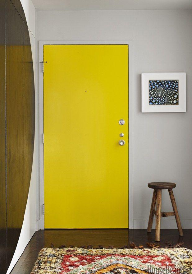 54c15f52c4d2c_-_hbx-colored-interior-doors-2.jpg (618×881)