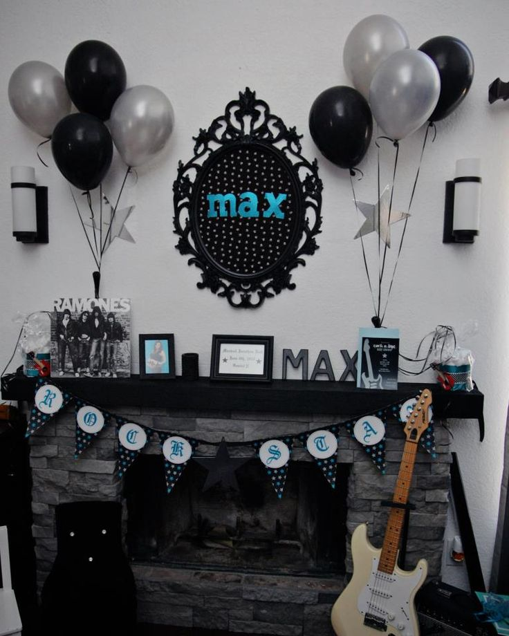 1000 ideas about rock baby showers on pinterest rock a. Black Bedroom Furniture Sets. Home Design Ideas