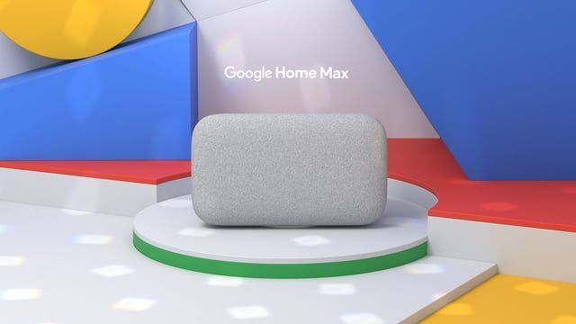 Google asked us to visualize one of the super smart features inside Google Home Max. A speaker that tunes itself to your room.    Directed By: Gunner  3D Animation: Marcus Bakke, Nick Forshee  Sound: Ambrose Yu, Wesley Slover