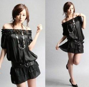 Google Image Result for http://www.truegirlonline.com/wp-content/uploads/2011/03/little-black-dress-accessories-300x295.jpg
