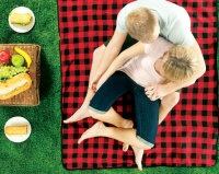 Picnic spots in NYC: Where to throw down a blanket and picnic