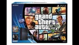 Report: Sony sells over 100,000 PS4 bundles on Black Friday | N4G  infinitemarketing.info