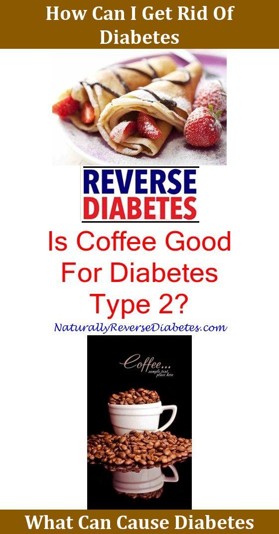 Type 1 Diabetes Tattoo Borderline Diabetes Pinterest Diabetes