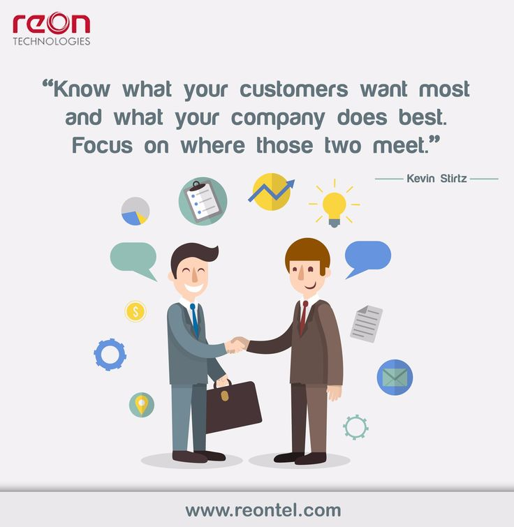 Our high-performing #digitalstrategy is solely focussed on growth. It takes into account both quantitative data – #websiteanalytics, #conversionmetrics, #customer lifetime value – and #qualitativeanalysis that includes content audit, copy editing and brand voice development so you can achieve effective, measurable results.  Visit Us : www.reontel.com, Email Us : info@reontel.com