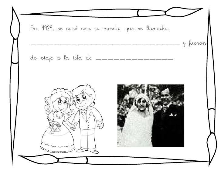 Conociendo a Miró.