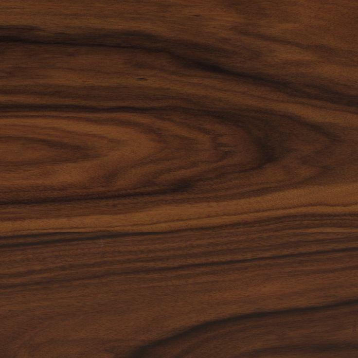 Palisander Wood Veneer Google Search Materials