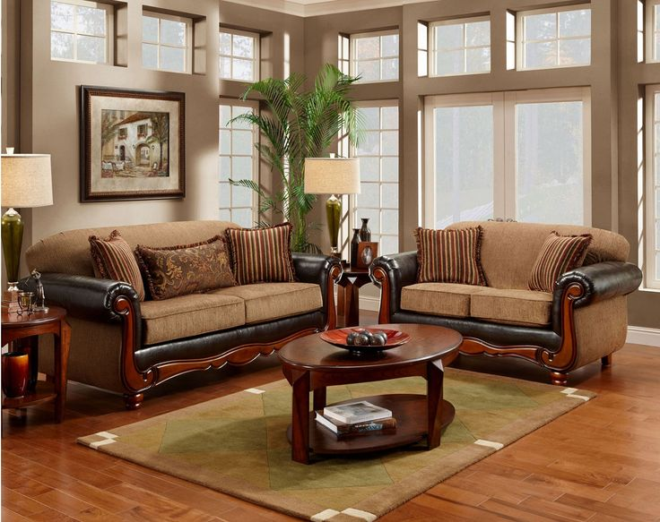 Delectable Living Room Furniture With Wood Trim Design Ideas With Natural Wood  Sofa Set Design And Interesting Tables Oval Design For Small Spaces Ideas   42 best Living Room images on Pinterest   Living room ideas  . Wooden Sofa Set Designs For Small Living Room. Home Design Ideas