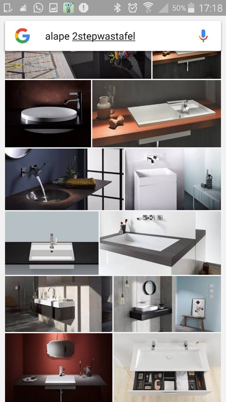 in bathroom new kitchen bathroom accessories las vegas - Bathroom Accessories Las Vegas