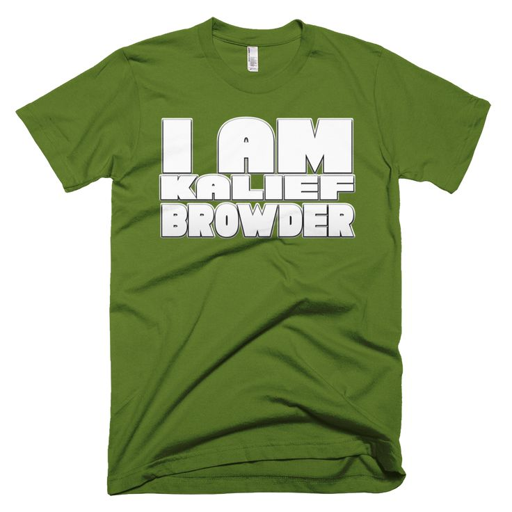 I am kalief browder products pinterest products and i am for T shirt printing in colorado springs