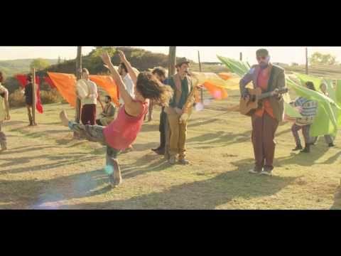 Mabel Matiz - Alaimisema - YouTube