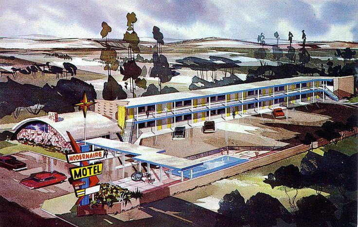 Motels Near Disneyland Florida