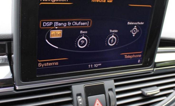 Audio Files: High End Car Stereo Comparison http://www.autos.ca/auto-tech/comparison-test-high-end-car-audio/