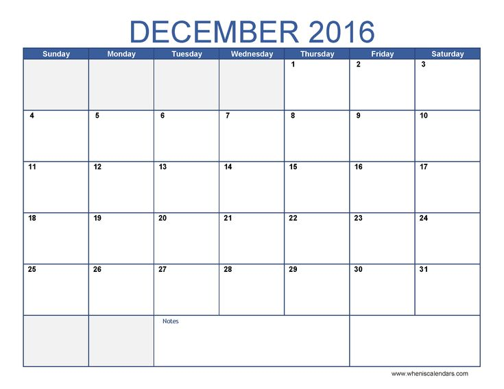Best 25+ December 2016 Calendar Ideas On Pinterest | September