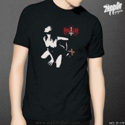 Marduk Tişörtü