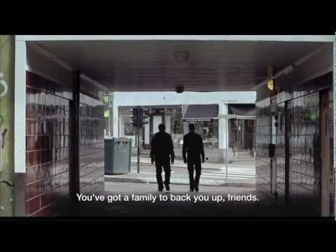 Trailer - Oslo, 31. august (Oslo, August 31st) the day in a life of a recovering drug addict