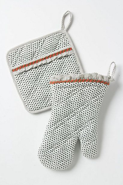 find this pin and more on wedding registry ideas anthropologie