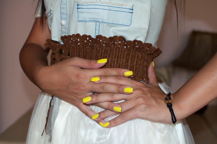 http://shoeper-women.blogspot.ro\