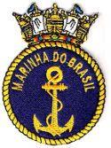 Acesse agora Marinha do Brasil retifica Concurso para o Corpo de Saúde (CP-CSM-MD)  Acesse Mais Notícias e Novidades Sobre Concursos Públicos em Estudo para Concursos