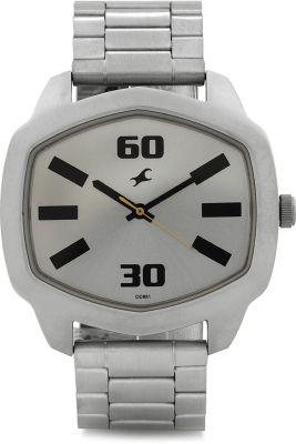 fastrack-3119sm01-analog-watch-men