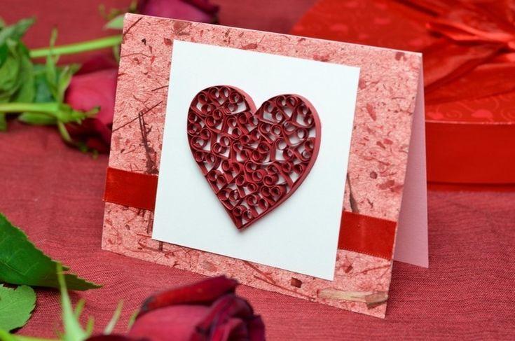 Картинках рисовать, открытки на день святого валентина руки