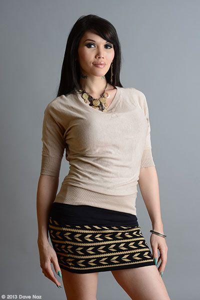 Eva Lin скачать через торрент - фото 10