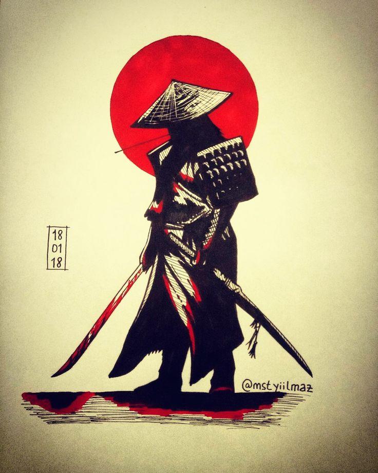 самураи ронины в картинках исцеление физическом