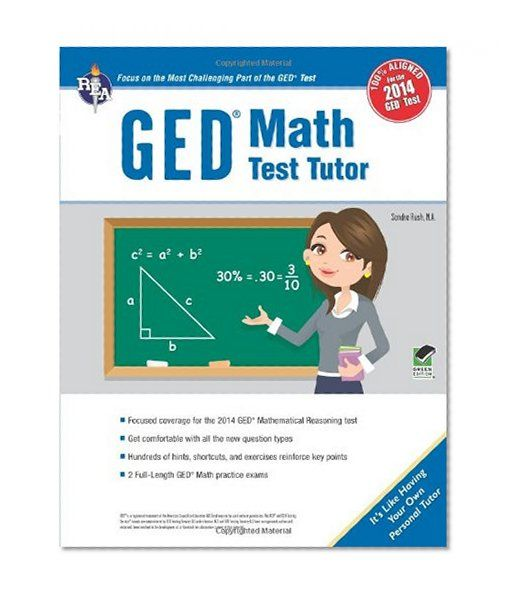 ged writing 2014 Ged printable practice tests - free,  - from reacom pdf of practice tests specific to ged 2014 format  language arts/reading, and language arts/writing) the.