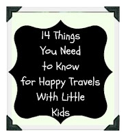 A must-read for anyone traveling with little kids...everything you need to know about birth certificates, lap children, and much more!Toddlers Activities, Lap Children, 14 Things, Births Certificate, Kids, Small Children, Roads Trips, Selection Memories, Activities Ideas
