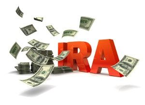 What is a Roth IRA and why should you care? by J.D. Roth