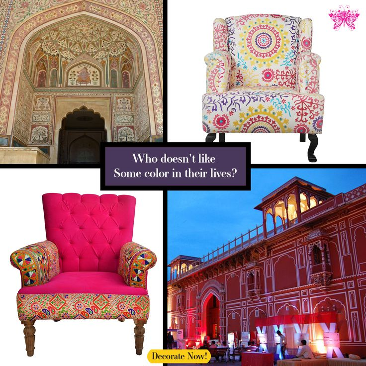 These traditional architecture have been the inspiration for our favorite #armchairs!! #homedecor #homedecortips #chairs #sofas