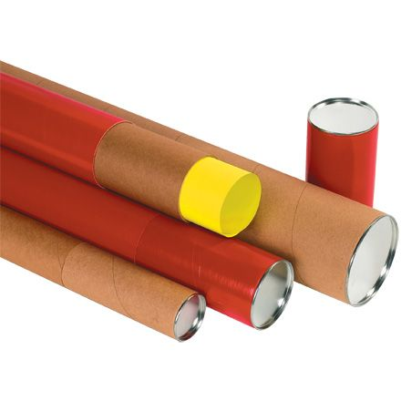 ust Paper Tubes brings you to More affordable,latest and high quality cardboard tube,postal mailing tube and many more here these are the  mose important tubes just visit our page order now