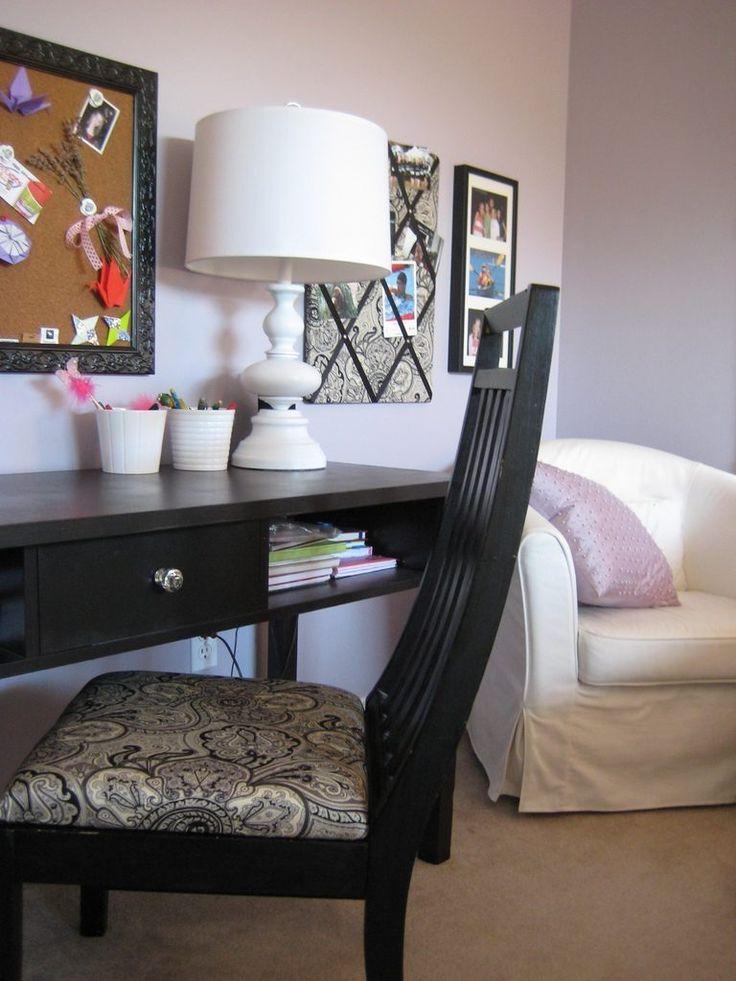 Desk For Bedroom Bush Stockport Corner Desk With Hutch   Walmart | Muallimce