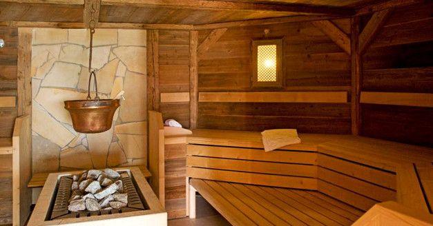 214€   -62%   #Bodensee – 4-6 Tage #Luxus- & #Wellnessauszeit in der #Juniorsuite