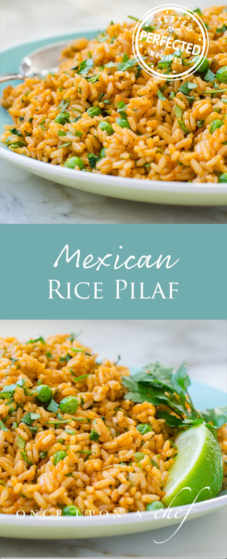 Best 25 mexican entrees ideas on pinterest spanish rice recipe best 25 mexican entrees ideas on pinterest spanish rice recipe vegetarian spanish rice seasoning and spanish sides forumfinder Images