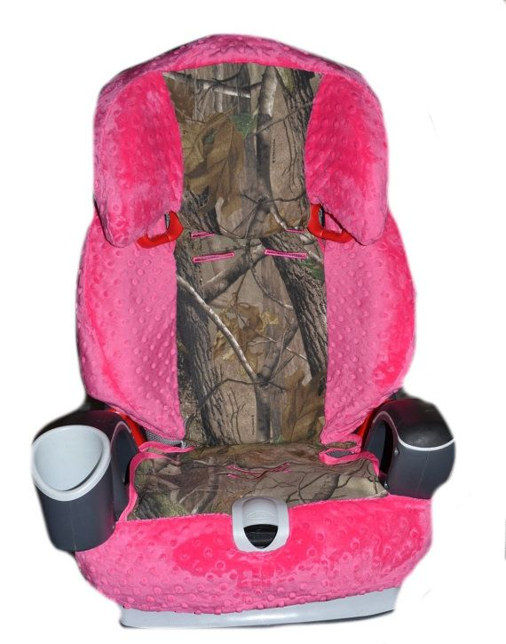 30 best Camo images on Pinterest | Car seat covers, Babies stuff and ...