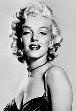 25 Best Ideas About Marilyn Monroe Hairstyles On