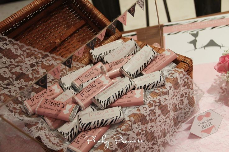 #bacheloretteparty #bachelorette  #pinkypromise #party #partythemes