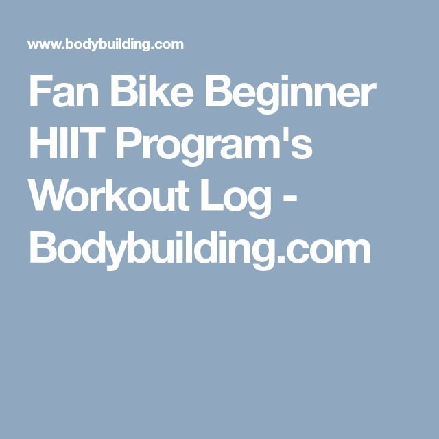 The  Best Workout Log Ideas On   Workout Log