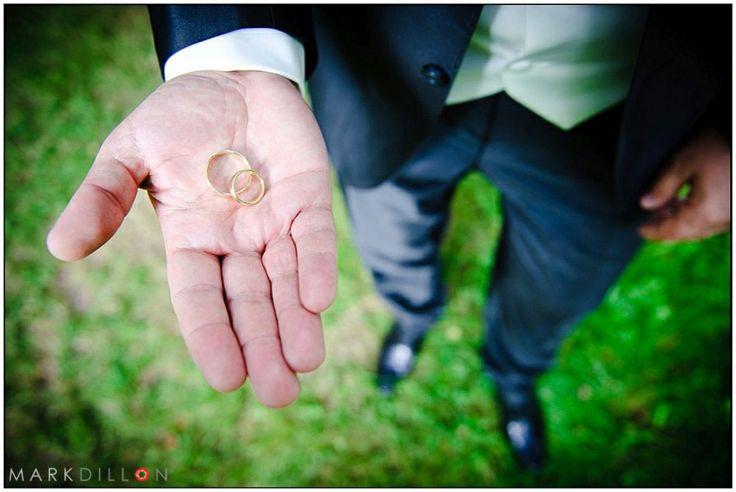 Von den Brautvorbereitungen in Stolberg bis Mitternacht im Lenné Pavillon » Mark Dillon Photography