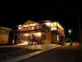 Bed & Breakfast full of antiques steeped with History of New South Wales, South Coast