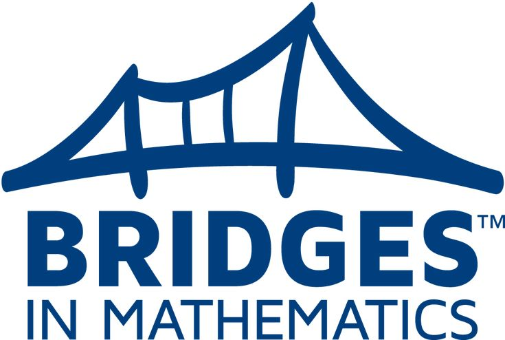 Building mathematical thinkers  Bridges in Mathematics, second edition, is a comprehensive K–5 curriculum that equips teachers to fully implement the Common Core State Standards for Mathematics in a manner that is rigorous, coherent, engaging, and accessible to all learners.